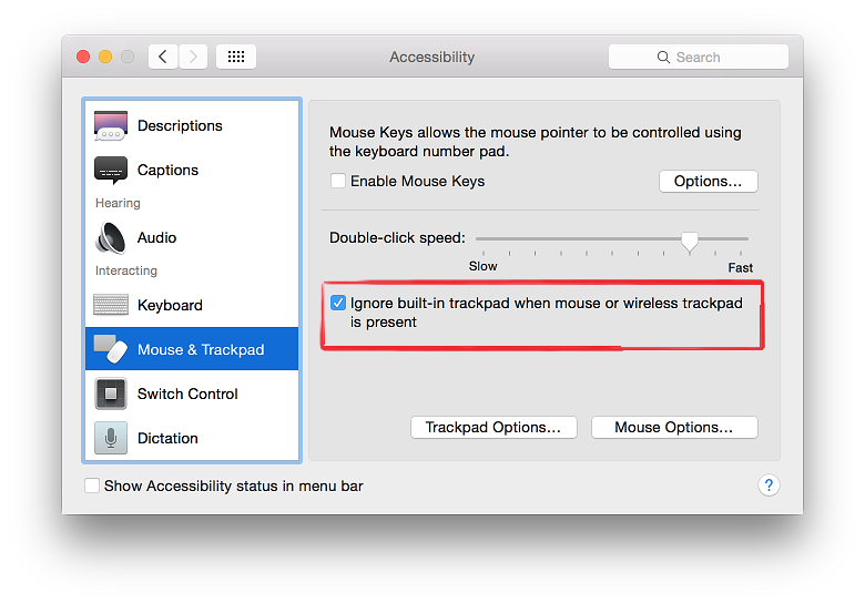 system-preferences-disable-macbook-trackpad.png