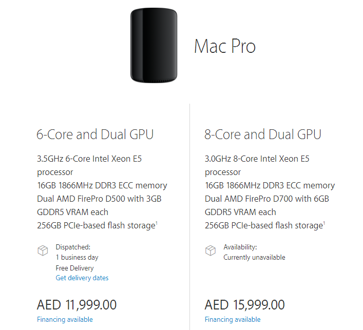 new mac pro pricing.png