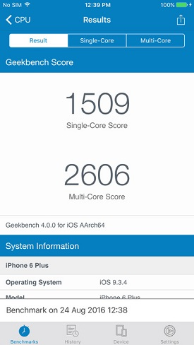 Geekbench 4.jpeg