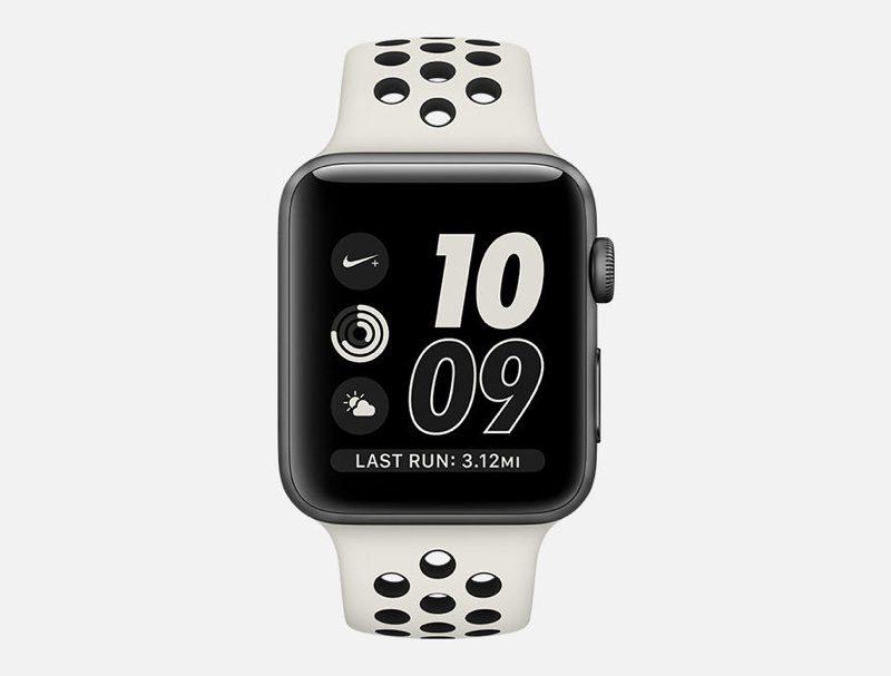 applewatchnikelabs-800x607.jpg