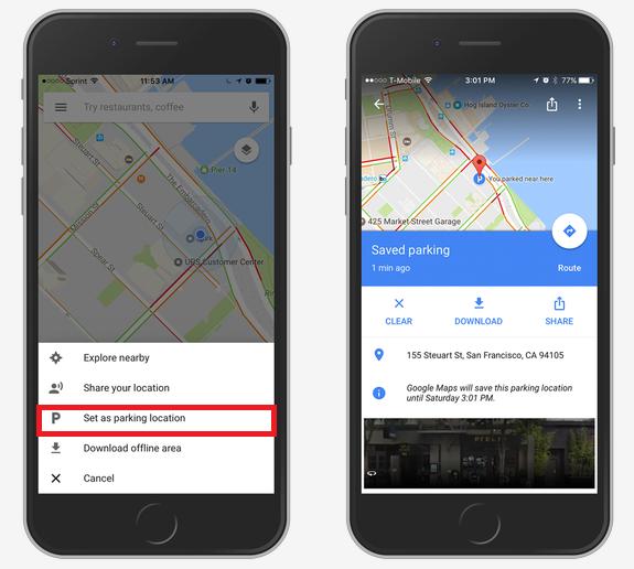 google maps parking car.jpg2.png
