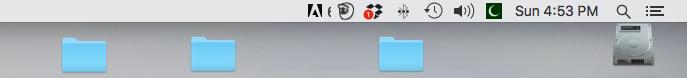 Screen Shot 2017-06-11 at 4.53.11 PM copy.jpg