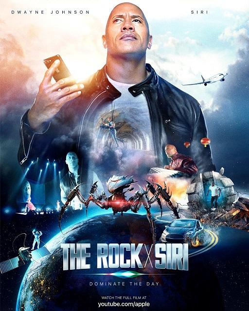 THE ROCK X SIRI.jpg