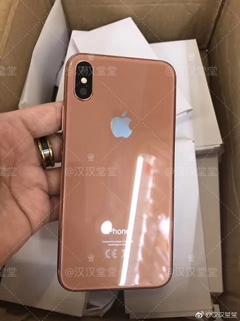 iphone-8-new-color.jpg