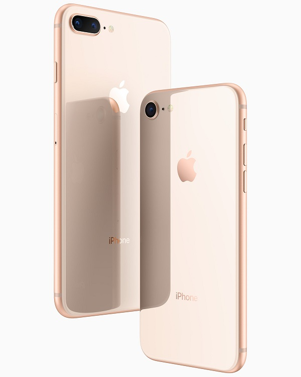 iphone-8-image-1.jpg