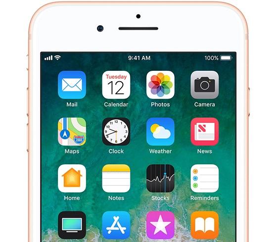 iphone8golddesignfront.jpg