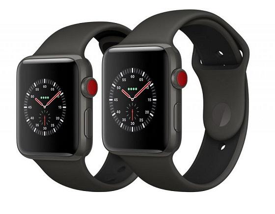 apple-watch-edition-gray-ceramic-800x623.jpg