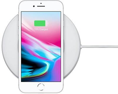 iphone8wirelesscharging-1-800x637.jpg