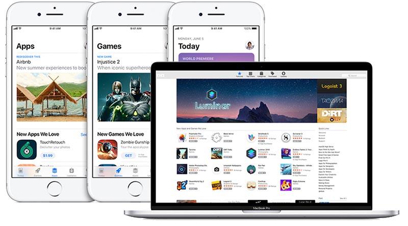 ios-app-store-mac-app-store.jpg