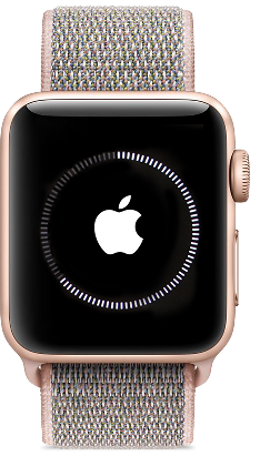 apple watch update.png