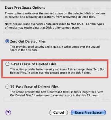 erase20free20space-276878.jpg