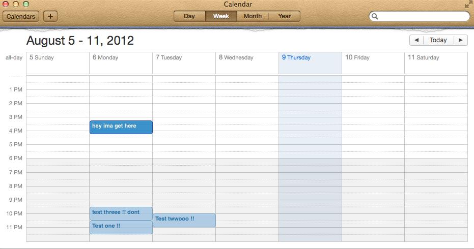 Screen Shot 2012-08-09 at 10.02.20 AM.png