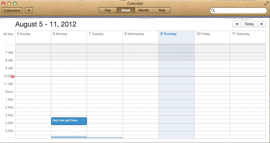 Screen Shot 2012-08-09 at 10.02.10 AM.png