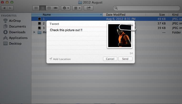 Screen Shot 2012-08-09 at 10.08.57 AM.png