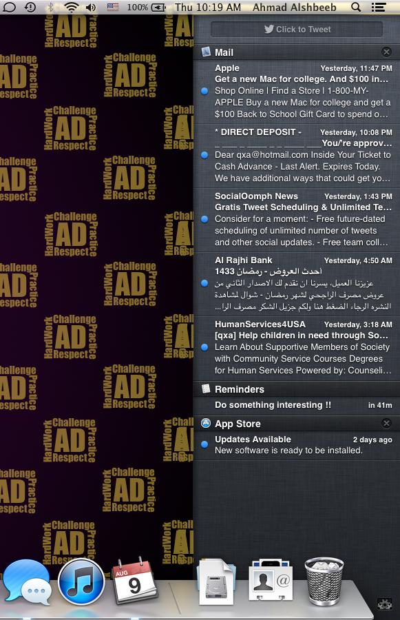 Screen Shot 2012-08-09 at 10.19.06 AM.png