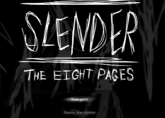 Slender-The-Eight-Pages.jpg