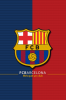 FCB___Barca_Wallpaper_4_iPhone_by_lo0gie.png