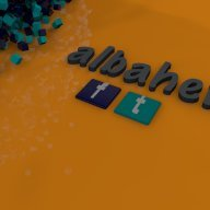 albaher