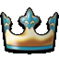 King iPhone