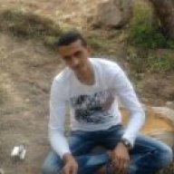 علاء غانم