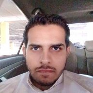 Nasser_Salman