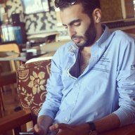 Ahmed soliman