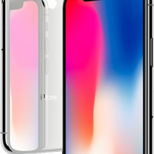 iPhonesx