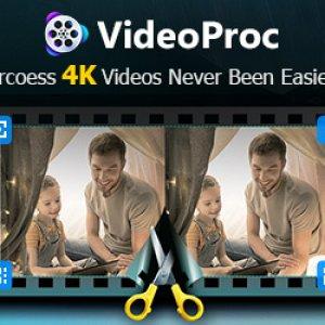 video proc iphone