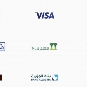 Banks list